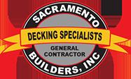 Sacramento Builders