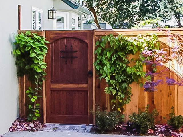 & Garden Doors \u2013 Sacramento Builders